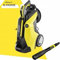 мінімийка Karcher k 7 premium full control plus