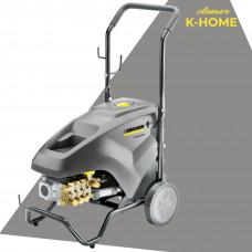 Апарат високого тиску Karcher HD 6/15-4 Classic