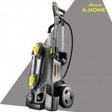 Апарат високого тиску Karcher HD 5/15 C
